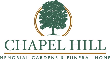 Chapel Hill Funeral Home